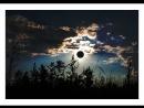 АГАТА КРИСТИ - Чёрная луна (ПАВЛОВ КОТОВ)