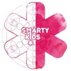 Центр интеллектуального развития SmartyKids