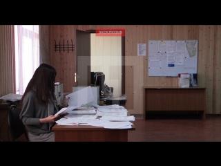 1 день исправительных работ Мары Багдасарян