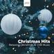 Christmas Hits & Christmas Songs - A Song in My Sleep
