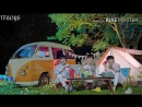 TFBOYS–Adore (rusb)