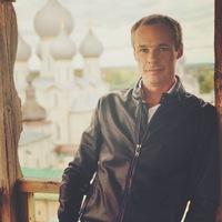 Денис Григоричев