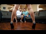 Reagan Foxx HD 1080, all sex, MILF, big tits, new porn 2017
