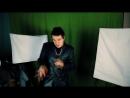 BadComedian - Типичный кинопродюсер