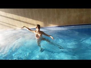 Аквапарк H2O