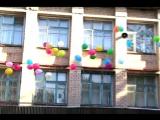 С Днем УЧИТЕЛЯ школа № 3 г. Алексеевка