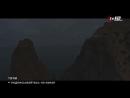 Live: Телеканал | TV12 Gudauta