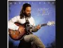 Swingy boogie - Marcel Dadi