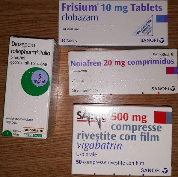 Diazepam ratiopharm kaufen