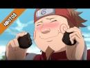 [NIKITOS] Naruto Shippuuden 496 / Наруто - Ураганные Хроники 496 серия [Русская озвучка]