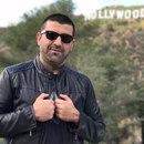 Abdulla Ataev фото #30