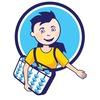 Академия ментальной арифметики Smartum Казахстан