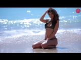 Zelensky - Sunset (Andy Lime Remix) (Video Edit)