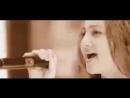 Чеченка поет красиво Кукушка .Полина Гагарина - это не твоя уже песня. Аиша Исакова -это просто бомба