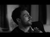 Aaron Taylor-Johnson Gentleman Givenchy 2017 Eau De Toilette