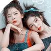 asiatique // k-pop shop ☆