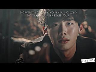 Клип на дораму Доктор чужестранец Doctor Stranger __ Oh, Death
