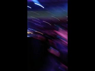 AEROSMITH BATUMI 2017