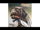 RAGE - Don't Fear The Winter (1988)