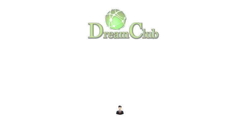 Международное Благотворительное Сообщество DreamClub.