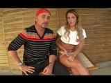 Jacquie et Michel TV Medusa le twerk de Medusa  HD 1080p