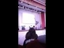 Анимешники Павлодара Akai Ren — live