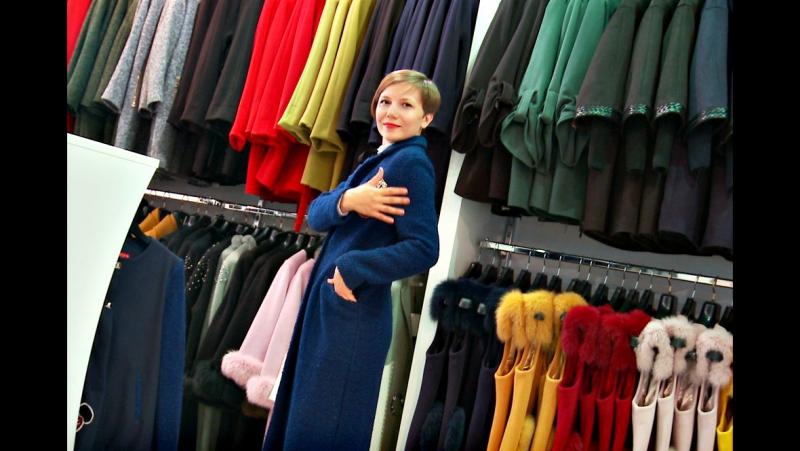 ShoppingГид Николь » Freewka.com - Смотреть онлайн в хорощем качестве