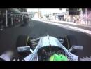 Самый быстрый пит-стоп в «Формуле-1»