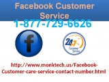 1-877-729-6626 Facebook Customer Service Number &amp Flush away all your problems!