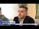 Інноваційні впровадження у навчальний процес аграрних ВНЗ України