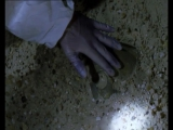 Waking the dead. S03E03. Walking on Water. Part 1.