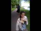 Валерия Яхонина - Live