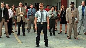 Фильмы о бизнесе которые стоит посмотреть☺«Продавец», 2009 г.Увлек