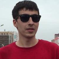 Юра Литвинов