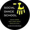 Social Dance School | Школа Танцев | Казань