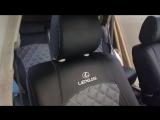 Лексус RX350 08г. #Lexus#RX350#Лексус#RX350#авто#чехлы#Екатеринбург