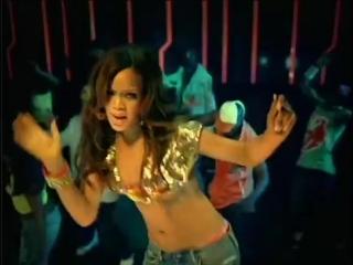 Rihanna - Pon de Replay - 360HD - [ VKlipe.com ]