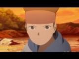 Наруто Ураганные хроники 494  Naruto Shippuuden 494 серия HD 720OVERLORDSБЕЗ РЕКЛАМЫБЕЗ ЗЕРКАЛА