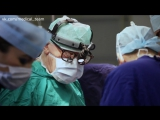 Лео Бокерия - Один день из жизни ведущего кардиохирурга