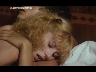 Запретная страсть / Pasion prohibida / Forbidden Passion (1982)