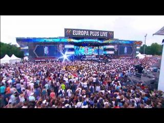 Artik & Asti - Europa Plus LIVE 2017