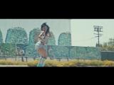 Премьера. #Filatov  Karas - Tell It To My Heart public138145538 Делимся клубной музыкой