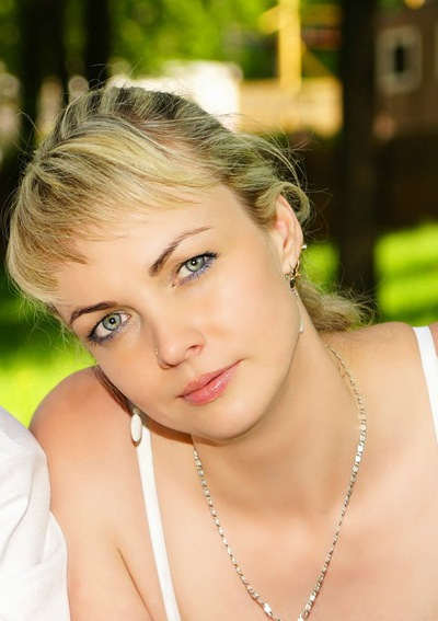 Марина Мальцева
