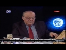 Tarihin Bilinmeyen Yüzü 12.08.2017 Cengiz Özakıncı Sevr Antlaşmasının Kökenleri