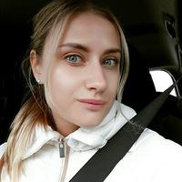 Ангелина Стрелкова