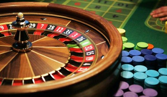 zakritie-kazino-na-bahrushino