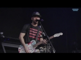 Linkin Park - Lost In The Echo (Live In Tokyo, Summer Sonic Tokyo 2013)