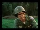 ВЬЕТНАМская Война Спартанцы Вьетнама 1978 Берт Ланкастер
