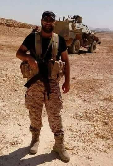 [BIZTPOL] Szíria és Irak - 3. - Page 37 1dl7prGmtVk