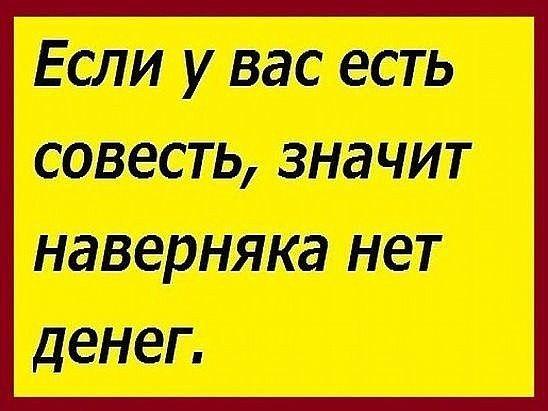 https://pp.userapi.com/c639423/v639423607/36598/bua8iPMd15w.jpg